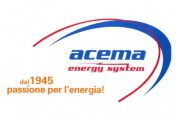 Acema Energy System