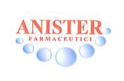 Anister