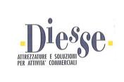 Diesse