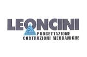 Leoncini