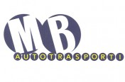 MB autotrasporti