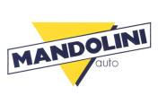 Mandolini Auto