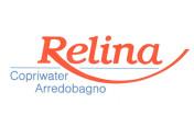 Relina