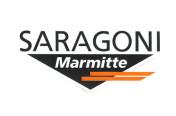 Saragoni Marmitte