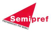 Semipref