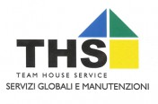 THS Team House Service