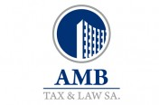 AMB Tax & Law SA.