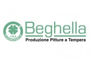 Beghella