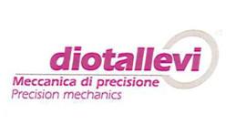 Diotallevi