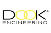 Dook Engineering