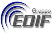 Gruppo Edif