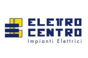 Elettro Centro