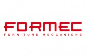 Formec