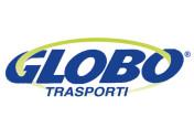 Globo Trasporti