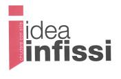 Idea Infissi