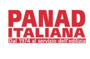 Panad Italiana
