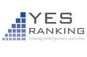 Yes Ranking