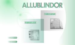 Allublindor