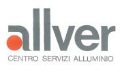 Allver