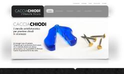 Caccia Chiodi