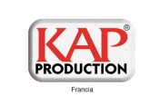 Kap Production