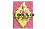 Tonno Restaurant Catering