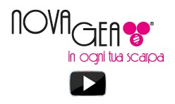 Novagea