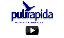 Pulirapida