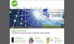 Righi Enerstore