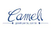 Cameli