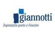 Giannotti Infissi