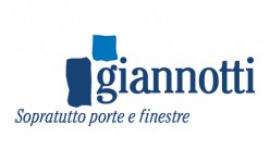 Giannotti Claudio
