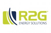 R2G Energy Solutions