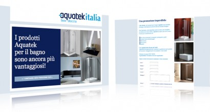Aquatek Italia