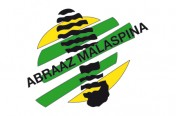 Abraaz Malaspina