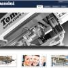 Tomassini Automation